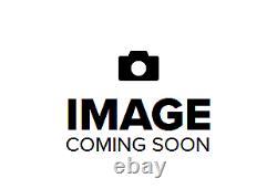 FJC INC. 6855 Dual Manifold Gauge Set
