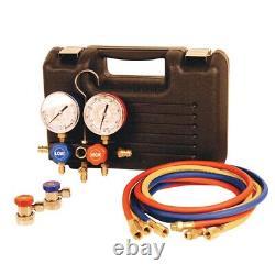 Manifold Gauge Set 6799