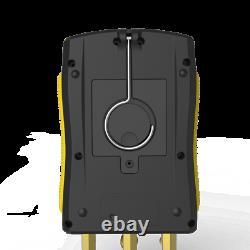 Manifold Gauge Set Car Smart Digital HAVC Refrigeration Manifold Gauges Tester